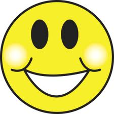 Add more smiley to ckeditor - Thêm smile trong ckeditor
